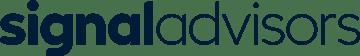 signal-advisors-logo.png